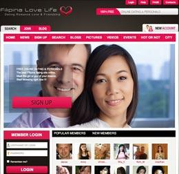 Online dating site lawsuit