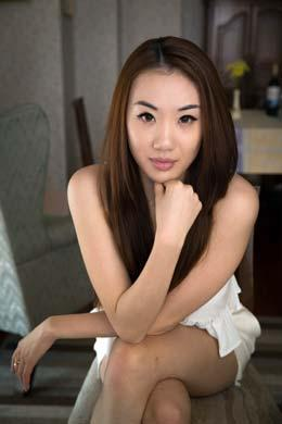 Filipino dating in Canada meet singles who get you